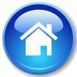 home-icon-jpg